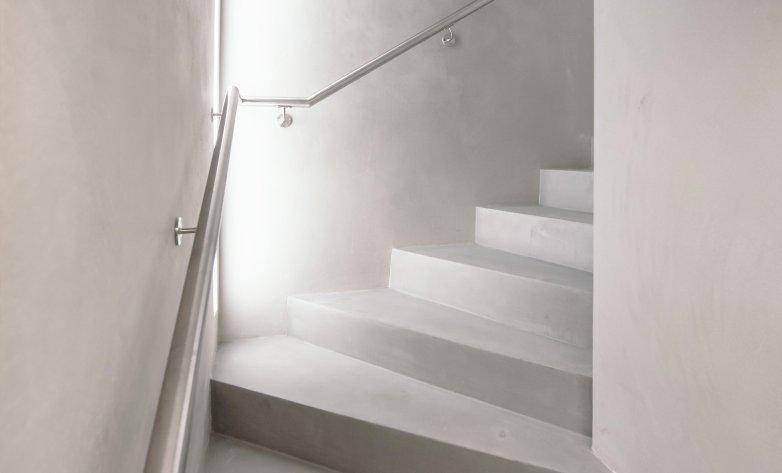 calvin klein underwear baierl demmelhuber. Black Bedroom Furniture Sets. Home Design Ideas