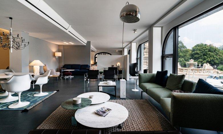 ambiente direct baierl demmelhuber. Black Bedroom Furniture Sets. Home Design Ideas