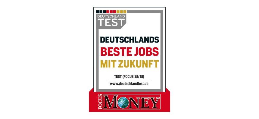 auszeichnung f r baierl demmelhuber deutschlands beste jobs mit zukunft baierl demmelhuber. Black Bedroom Furniture Sets. Home Design Ideas