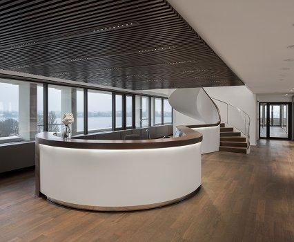 alle projekte baierl demmelhuber. Black Bedroom Furniture Sets. Home Design Ideas