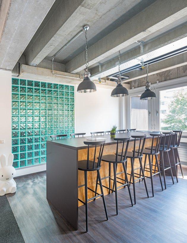 studio 100 baierl demmelhuber. Black Bedroom Furniture Sets. Home Design Ideas