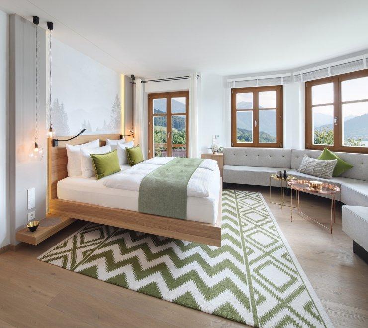 globales projektmanagement baierl demmelhuber. Black Bedroom Furniture Sets. Home Design Ideas